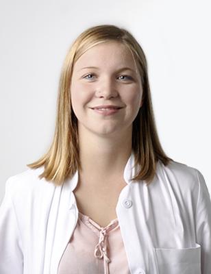 Sarah Steindorf