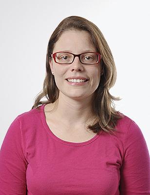 Katrin Busse
