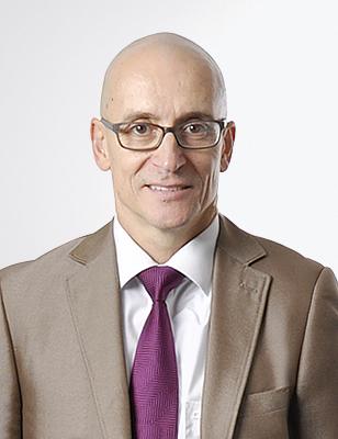Gerhard Schropp
