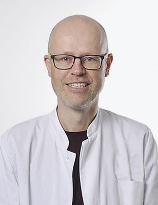 Christoph Höinck