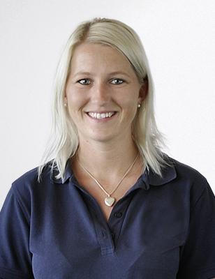 Birgit Licht