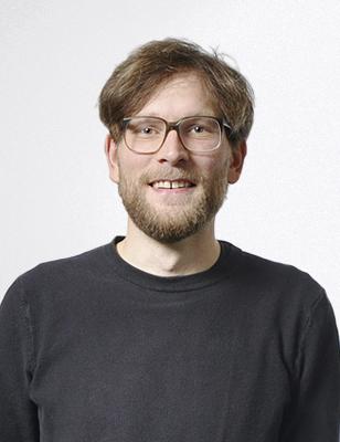 Benedikt Lechner