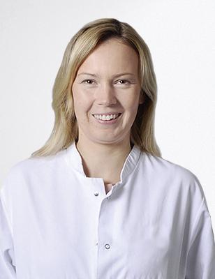 Ulrike Beck