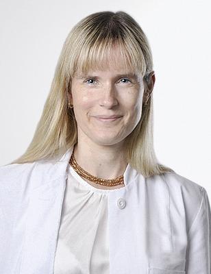 Sandra Sittenthaler