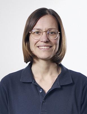 Christina Seidl
